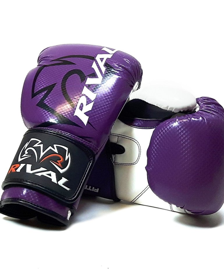 Rival Rival RB7 Bag Glove