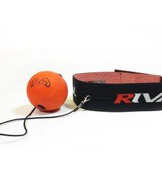 Rival Rival Reflex Ball