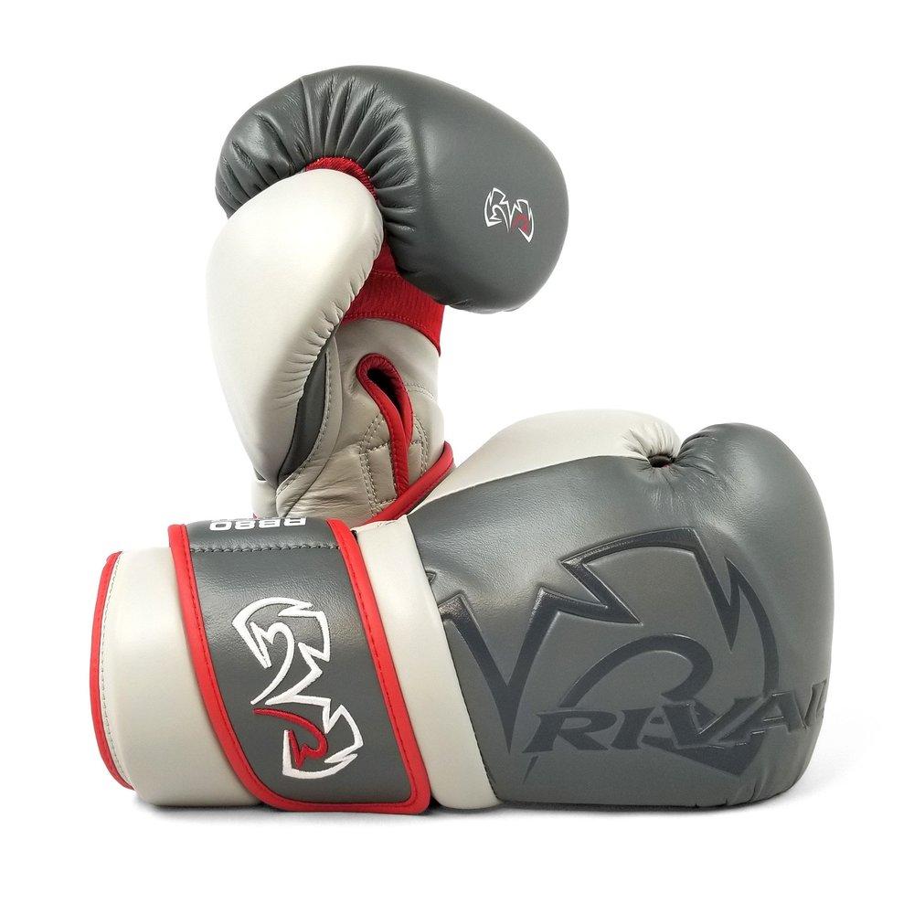 Rival RB80 Impulse Bag Glove