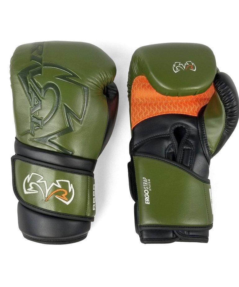 Rival Rival RB80 Impulse Bag Glove