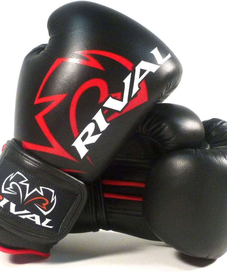 Rival Rival RS4 Classic Sparring Glove