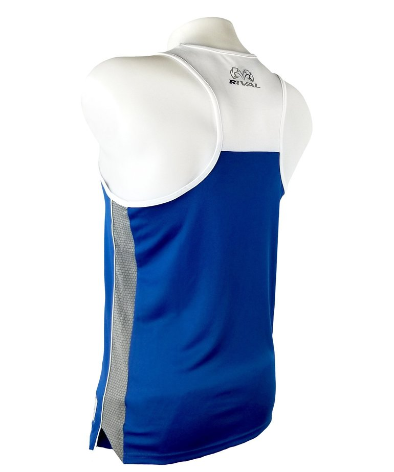 Rival Rival Amateur Competition Jersey