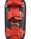 Twins Twins KPL1 Thai Pads