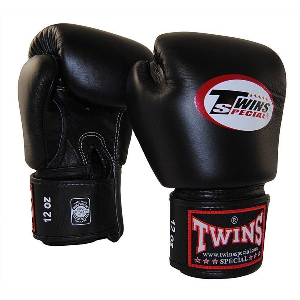 Twins BGVL3 Muay Thai Gloves