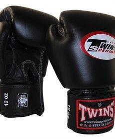 Twins Twins BGVL3 Muay Thai Gloves