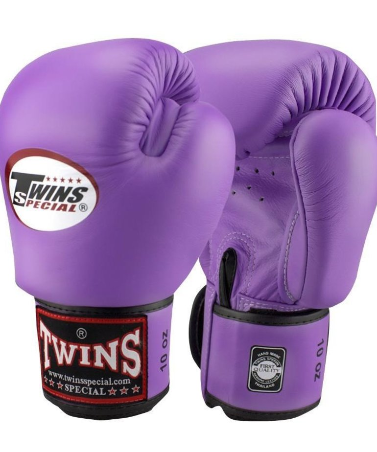 Twins Twins BGVL3 Muay Thai Gloves