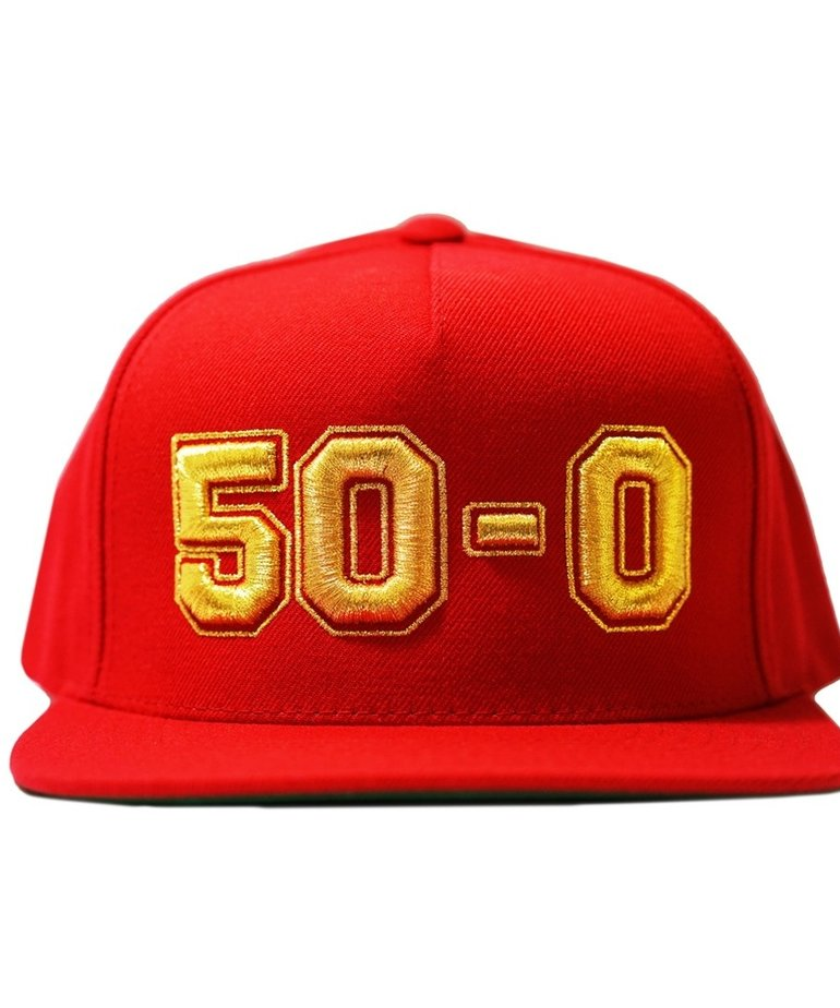 The Money Team TMT Hats