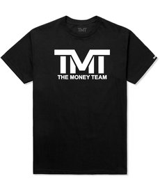The Money Team TMT Classic T-Shirt