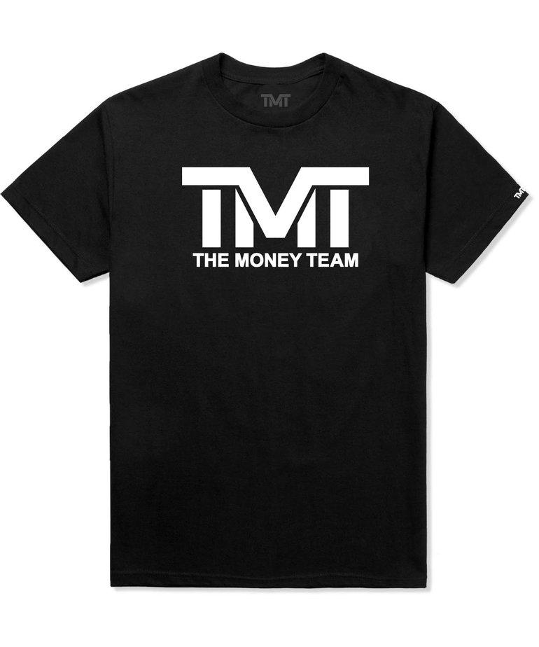 The Money Team TMT Classic T-Shirt