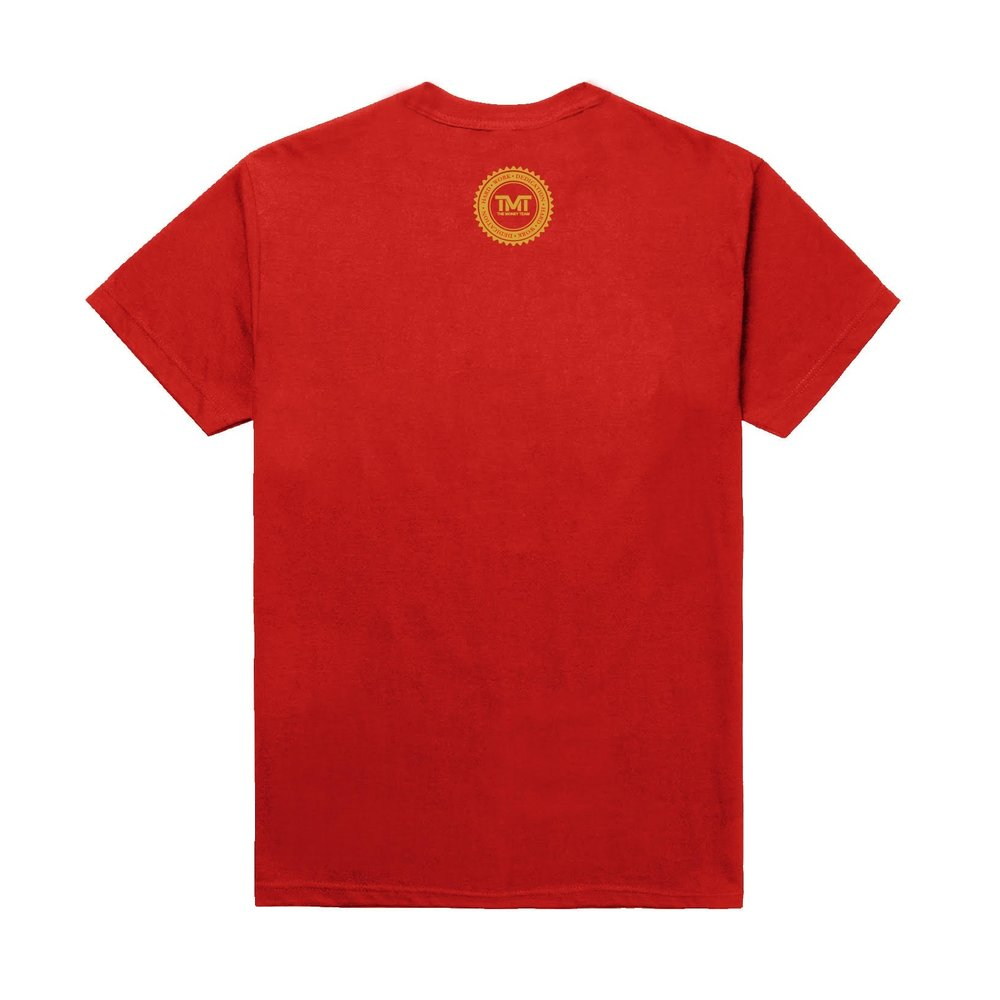 TMT Classic T-Shirt