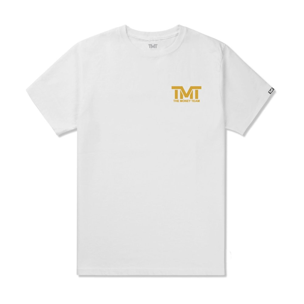 TMT 50-0 T-Shirt