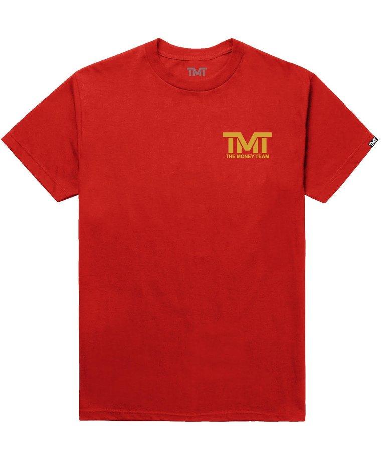 The Money Team TMT 50-0 T-Shirt