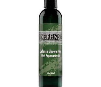 Defense Shower Gel