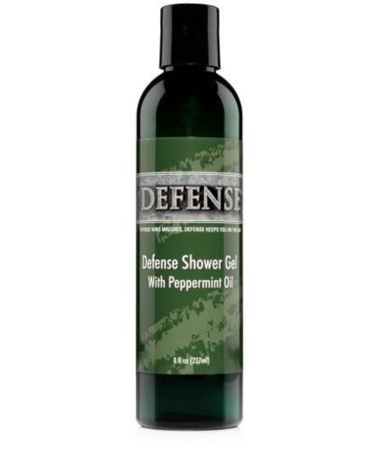 Defense Defense Shower Gel
