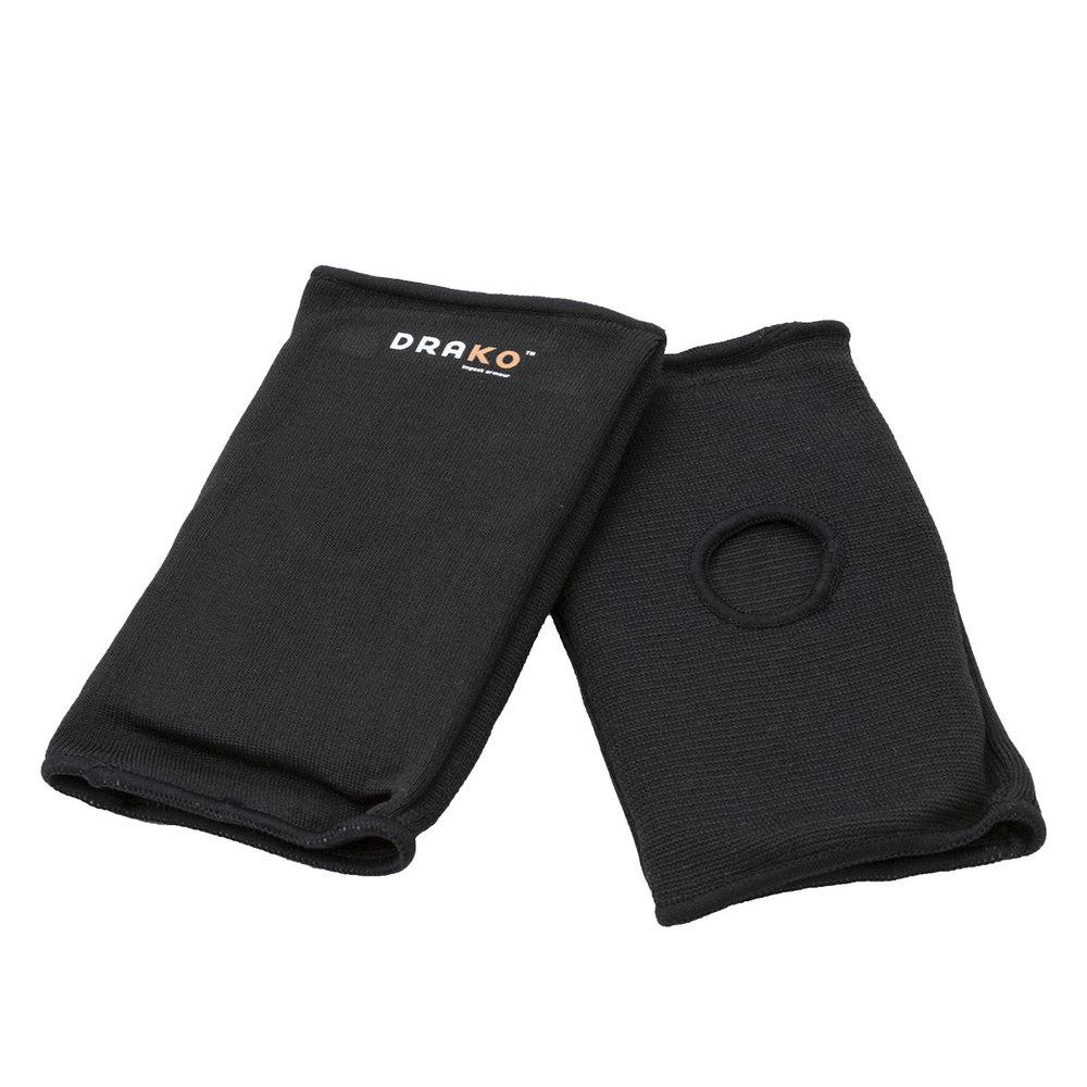 Drako Cloth Elbow Pads