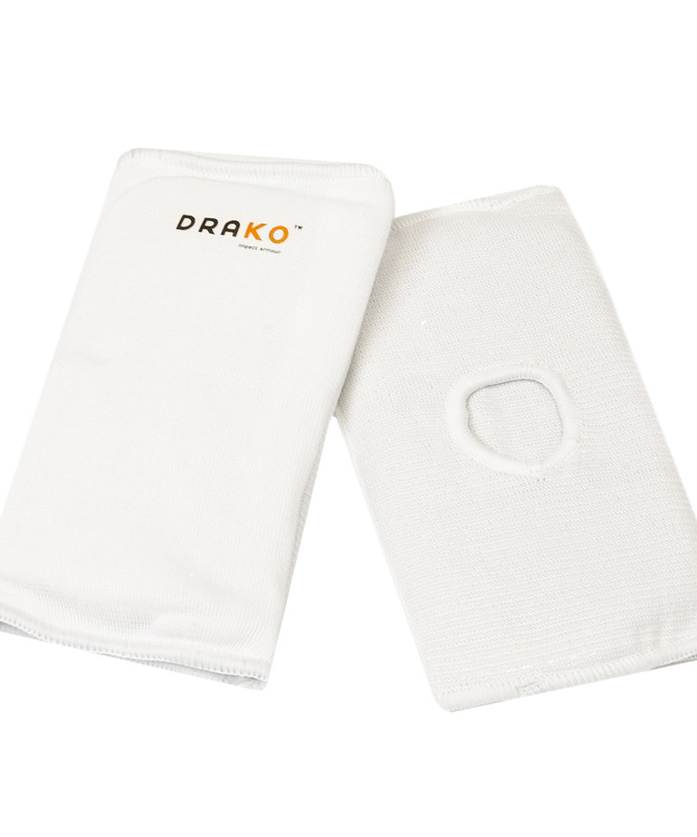 Drako Drako Cloth Elbow Pads