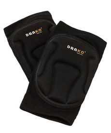 Drako Drako Thick Cloth Knee Pad