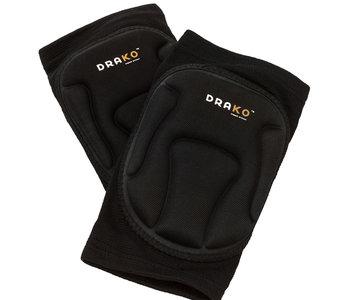 Drako Thick Cloth Knee Pad