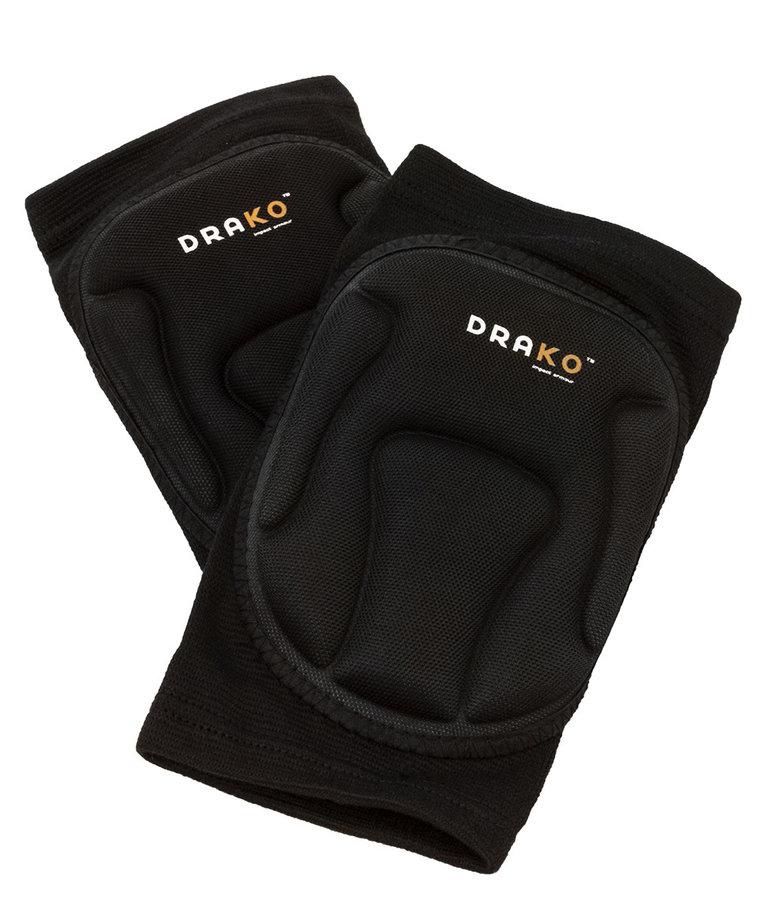 Drako Drako Knee Pad