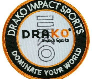 Drako Patch
