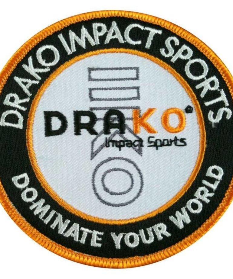 Drako Drako Patch