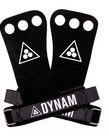Dynam Dynam Gauntlet Grips