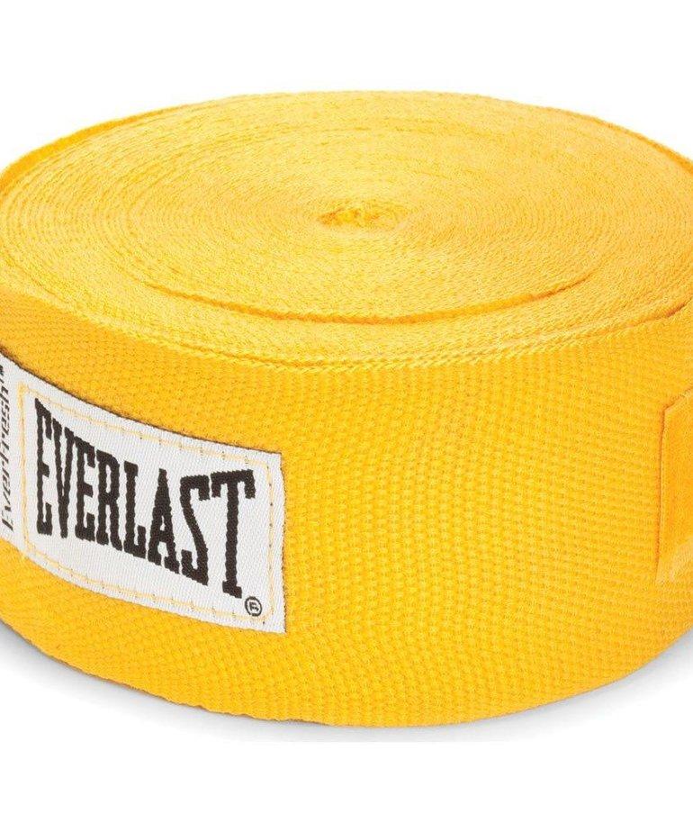 Everlast Everlast Pro Style  Mexican Handwraps
