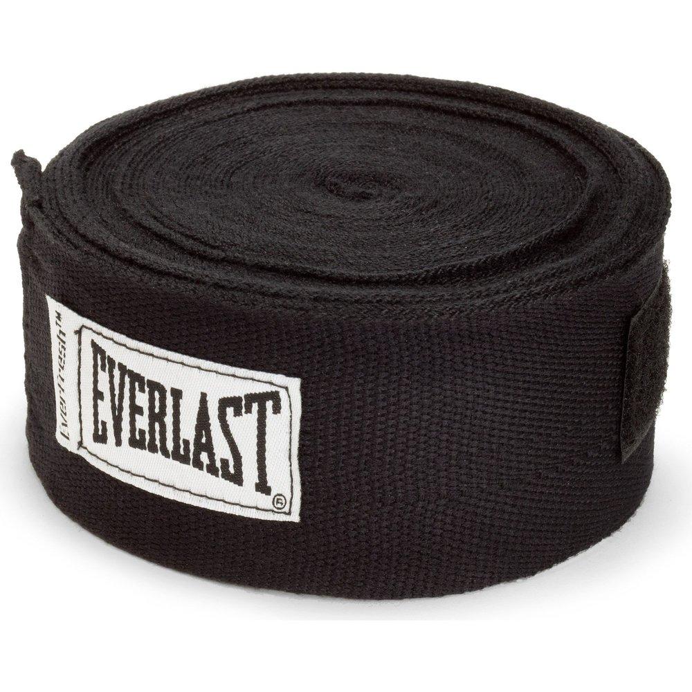 Everlast Pro Style  Mexican Handwraps