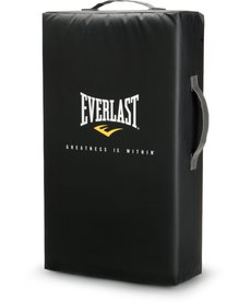 Everlast Everlast MMA Strike Shield