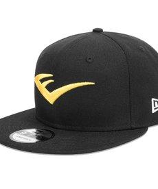 Everlast Everlast SnapBack Hat