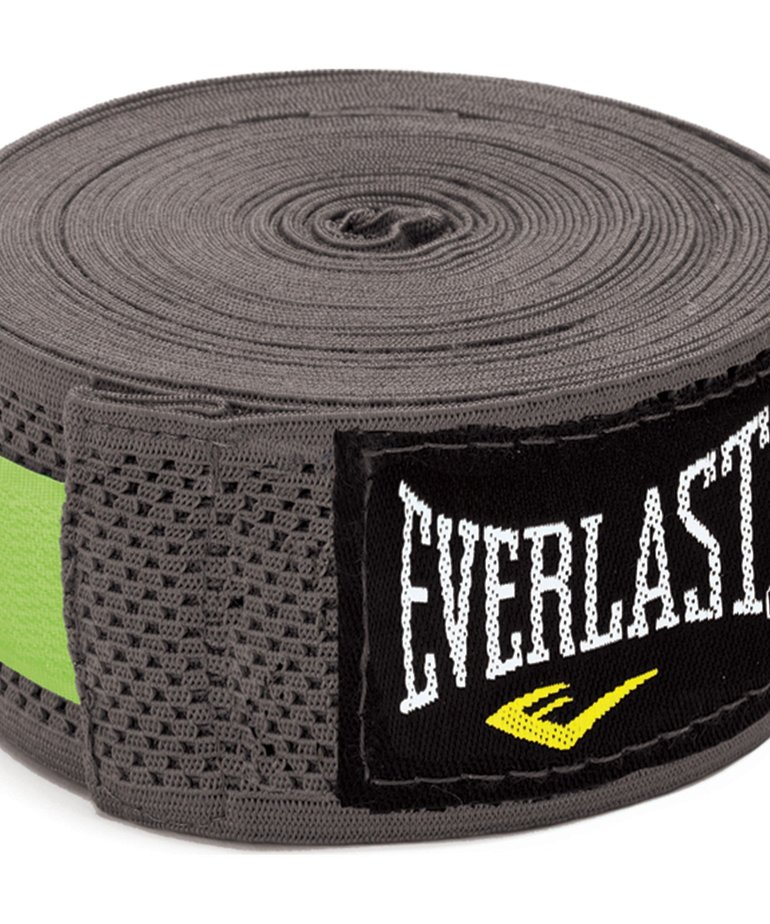 Everlast Everlast FlexCool Handwraps