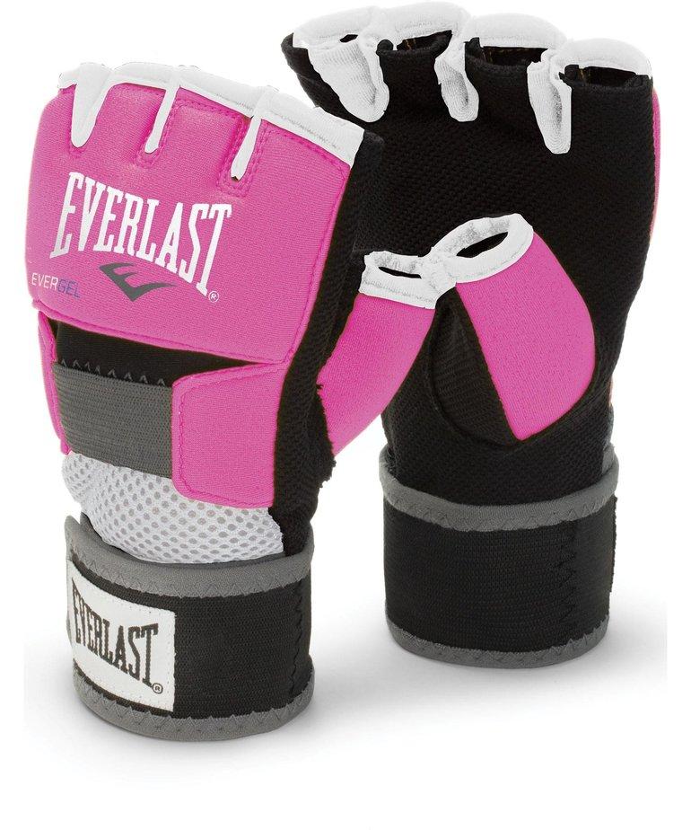 Everlast Everlast Evergel Quick Handwraps