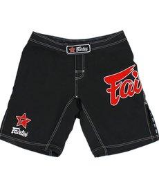 Fairtex Fairtex AB1 Shorts