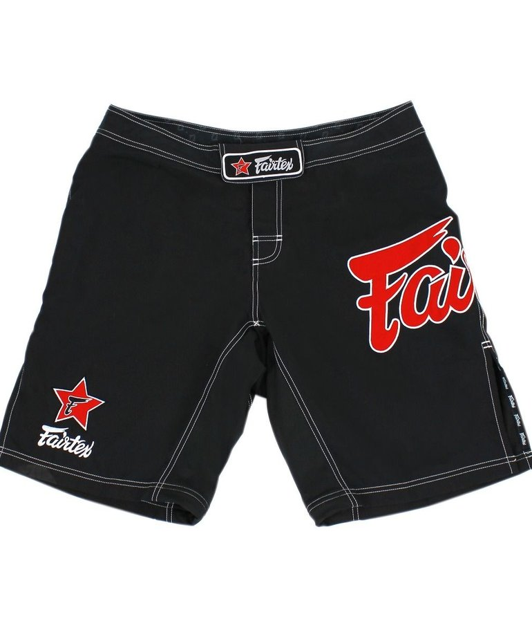 Fairtex Fairtex AB1 Shorts