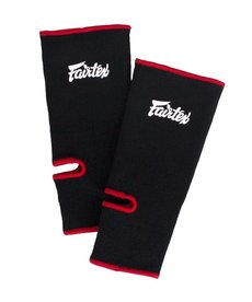Fairtex Fairtex AS1 Ankle Support