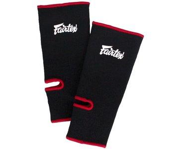 Fairtex AS1 Ankle Support