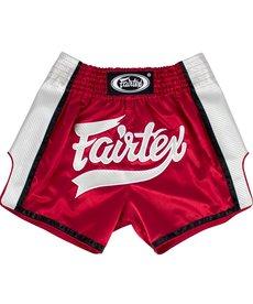 Fairtex Fairtex BS1704 Thai Shorts