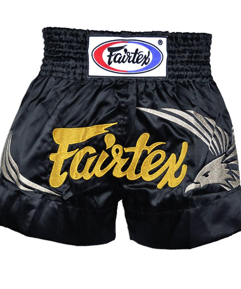 Fairtex Fairtex BS0657 Thai Shorts