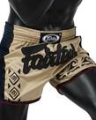 Fairtex Fairtex BS1713 Thai Shorts