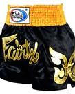 Fairtex Fairtex BS0652 Thai Shorts