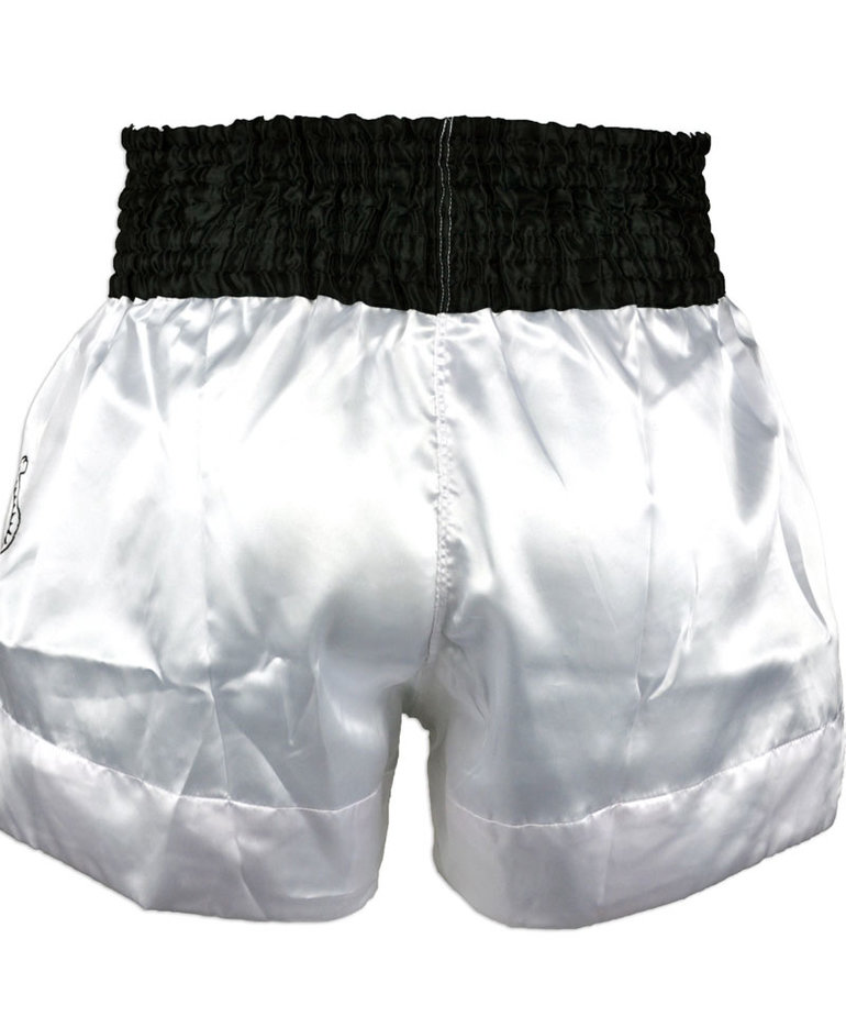 Fairtex Fairtex BS0637 Thai Shorts