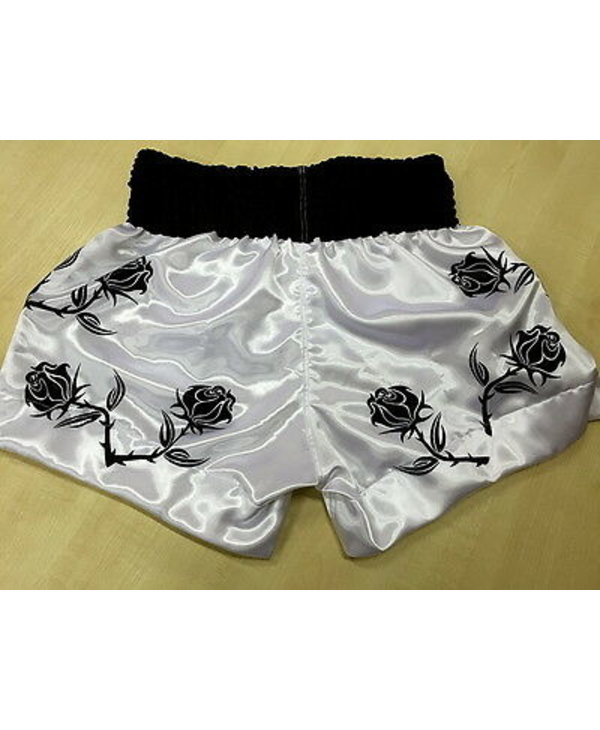 Fairtex BS0659 Thai Shorts