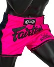 Fairtex Fairtex BS1714 Thai Shorts