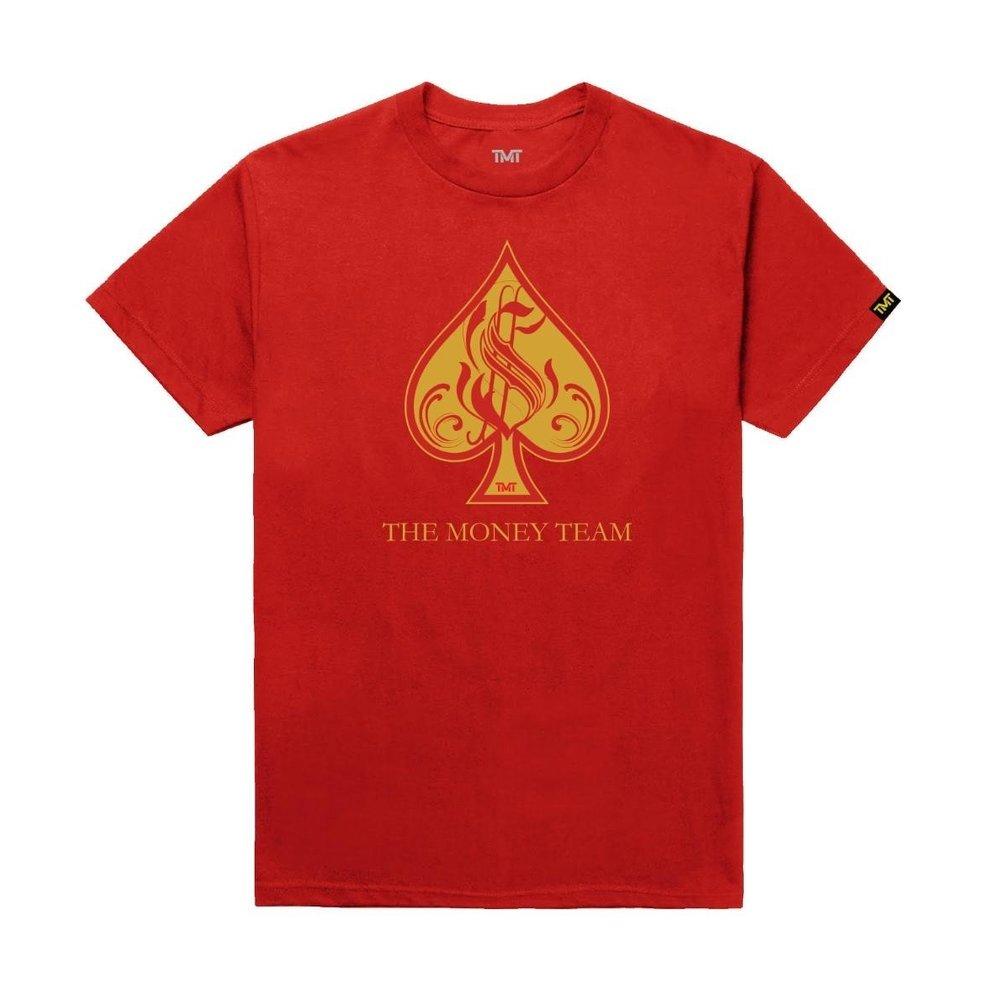 TMT Aces T-Shirt
