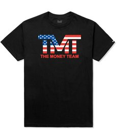 The Money Team TMT Independence Shirt
