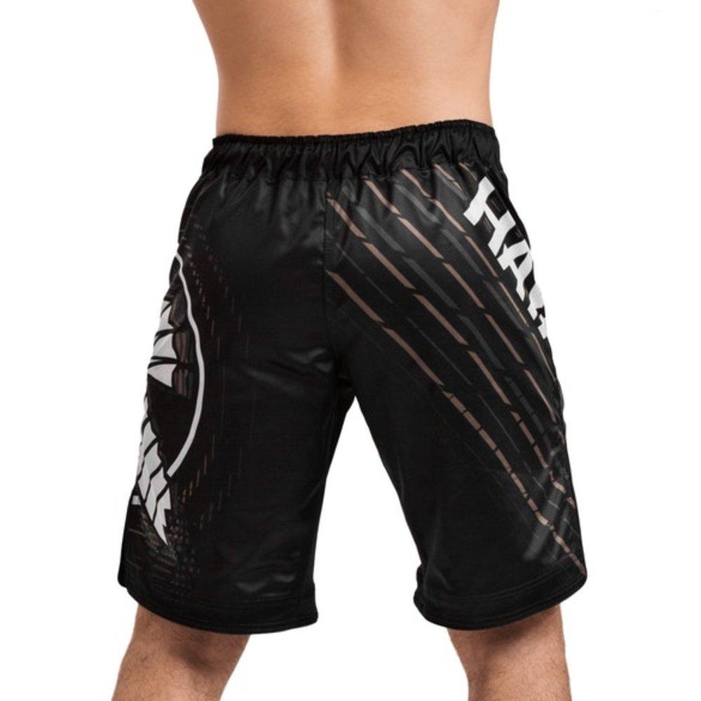 Hayabusa Chikara 4 Fight Shorts