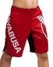 Hayabusa Hayabusa Chikara 4 Fight Shorts