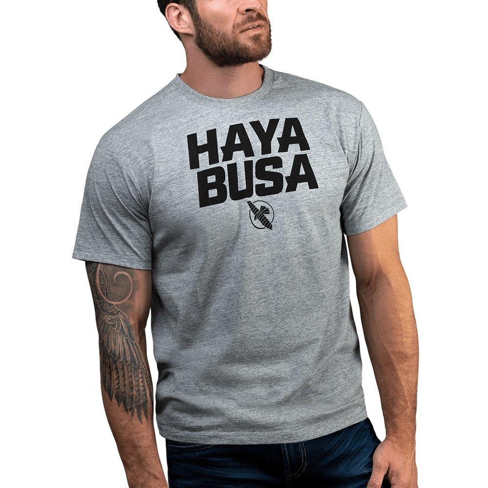 Hayabusa Casual T-Shirt