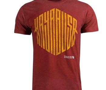 Hayabusa Art of Combat T-Shirt