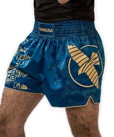 Hayabusa Hayabusa Falcon Muay Thai Shorts